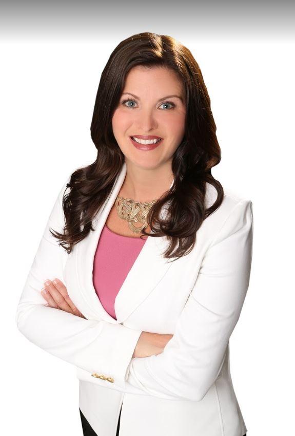 Patty Oliveira Real Estate Team Burlington Ontario