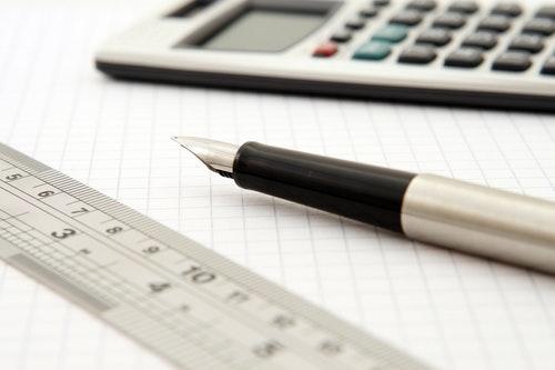 Mortgage and Financing Calculators