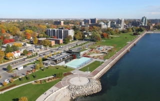 11 Reasons to Live in Burlington Ontario