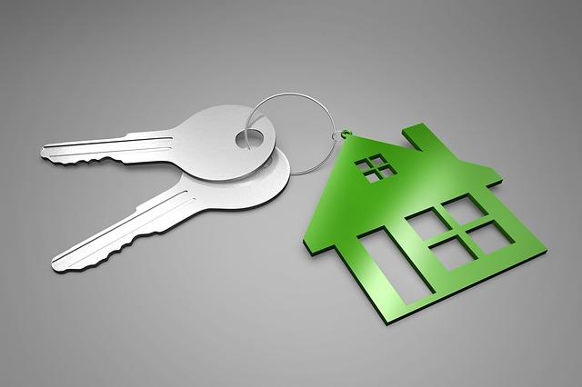 Buy Rental Property Burlington Ontario