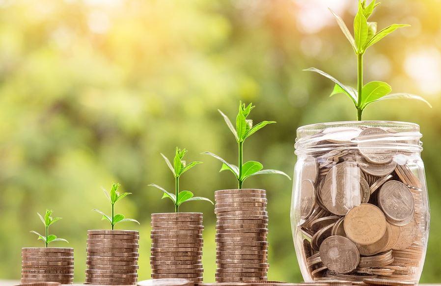 Leverage Financing for Real Estate Investing