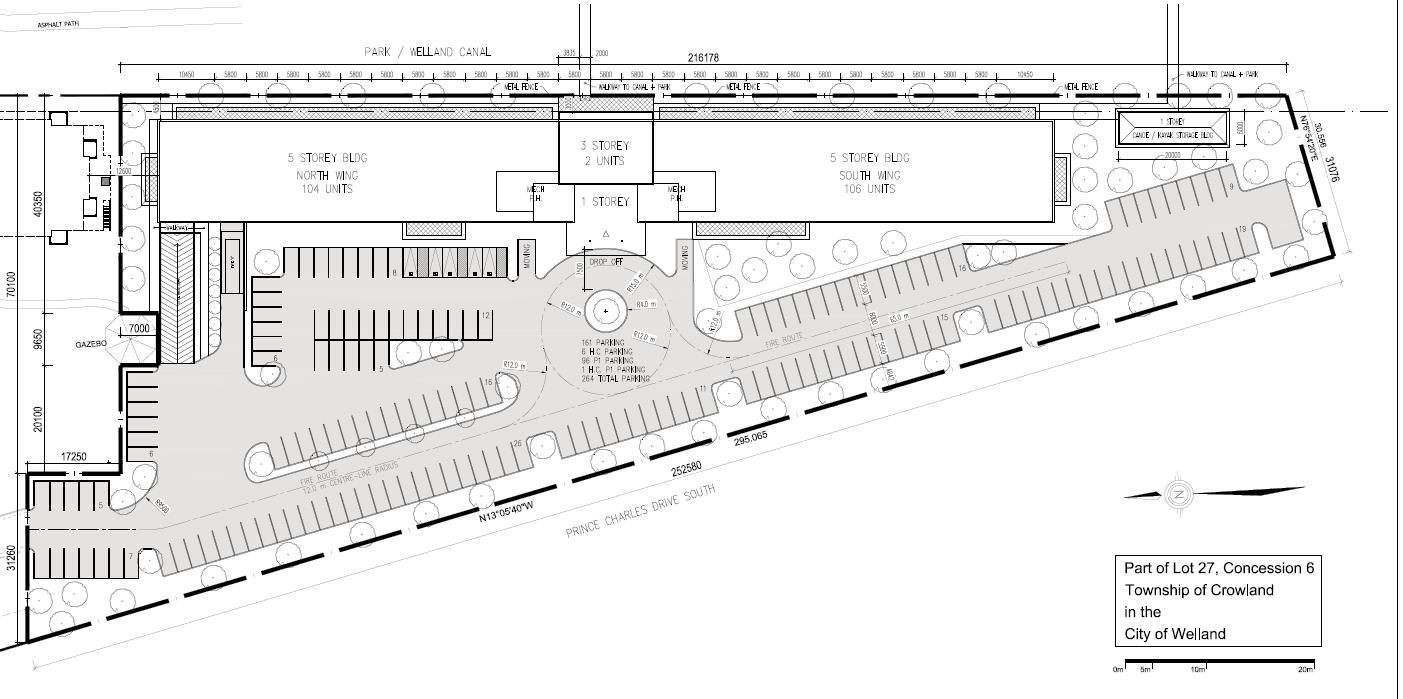 Valera Townhomes Pre-Construction For Sale Burlington