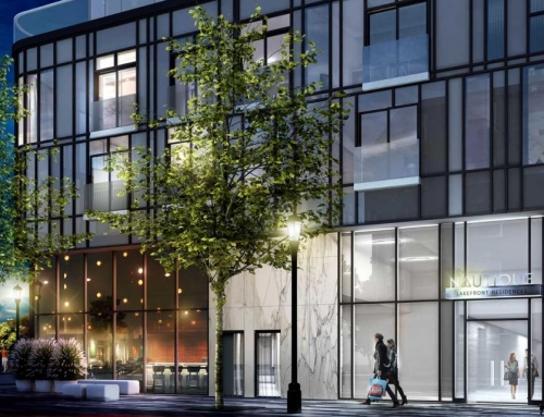 2021 and the Condo Market – The 905 will Remain Hot