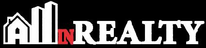 ALLinREALTY Logo