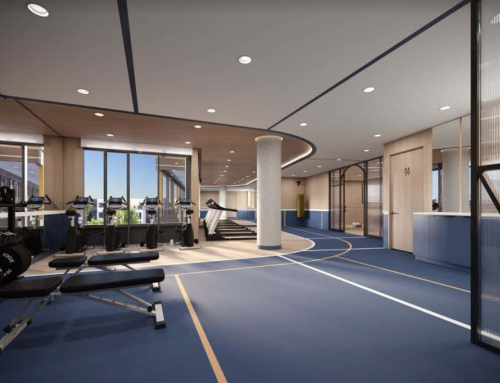 What Are In-Demand Amenities for New Condo Developments?