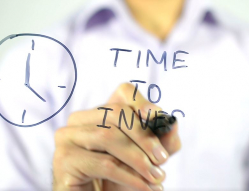 Condos as an Investment – When is the Right Time?